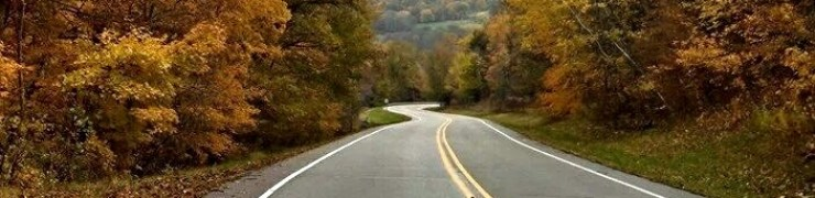 cropped-down-a-fall-road-copy-2.jpg