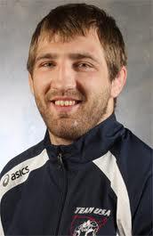 Jake Curby