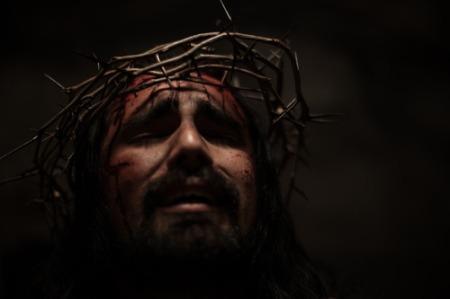 Jesus Suffering lightstock_115938_xsmall_user_7997290