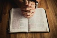 Bible lightstock_4192_xsmall_user_7997290 - Small