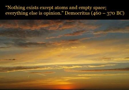 N. Dakota Sunset - Alex Fleming 2