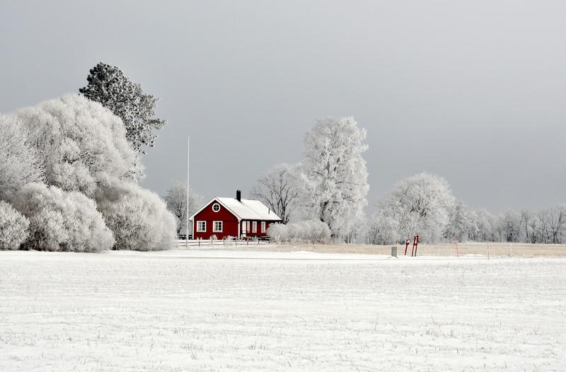 (c) Can Stock Photo / ankihoglund