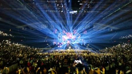 ed-sheeran-concert